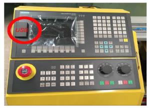 JBEC 280 SERVO CNC LATHE CONTROLLER.jpg