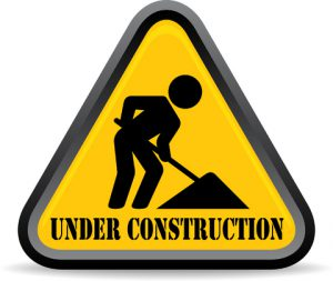 under-construction-008 (1)