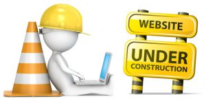 under-construction-009